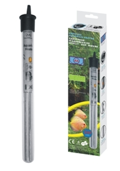 AA Premium Submersible Aquarium Heater - GS 25W~300W
